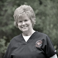 Connie Bales, RN