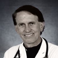 Clint T. Doiron, MD