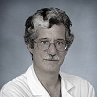 Harry L. Bishop, MD
