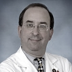 Barry I. Michelson, MD